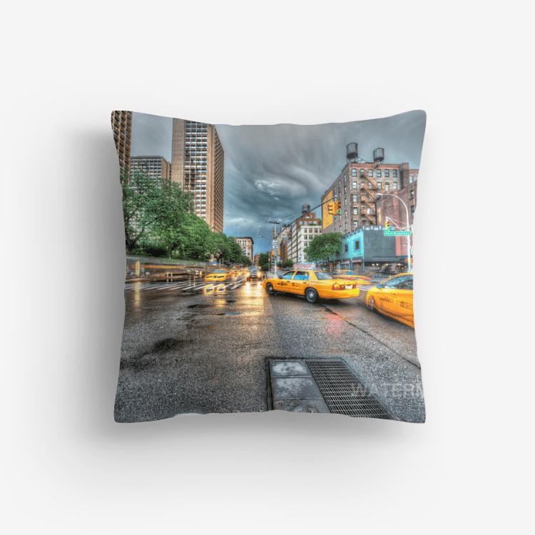 order a print pillows