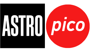 Astro_Pico