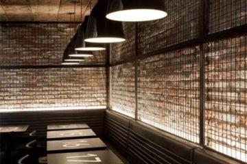 Fachkräftemangel in der Gastronomie: Was tun, wenn es bald in Cafés, Restaurants und Bars düster aussieht?