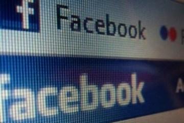 Facebook-Marketing ist für die Gastronomie ein kostengünstiger, effektiver und persönlicher Weg, um Dich mit Deinen Restaurantgästen auszutauschen.