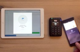 Apple_Pay_orderbird