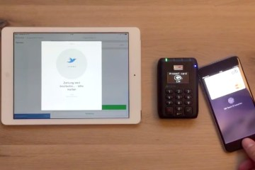 Apple_Pay_orderbird