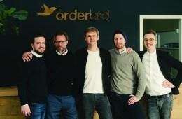 orderbird Management
