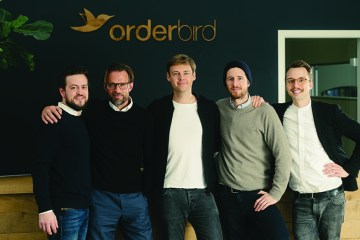 orderbird Management