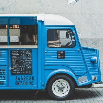 service-par-food-trucks