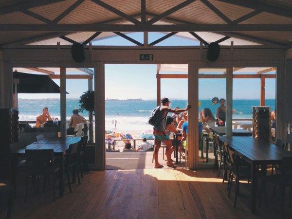 architecture-restaurant-bleu