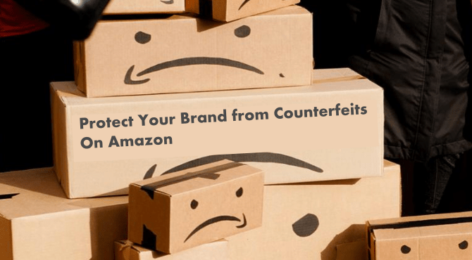 Image result for amazon counterfeiting