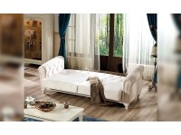 SALE :: Living Room on Sale :: Sofas :: Melis Blue Set 3 ...