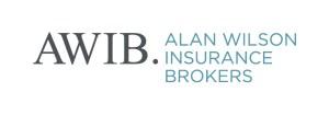 AWIB_Logo