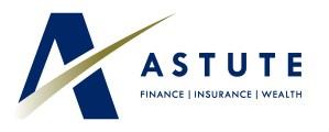 astute-finance-logo