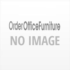Executive Office Chairs Specifications Aeron Luxury Chair Boss Gra-cha-a008 - Order Furniture