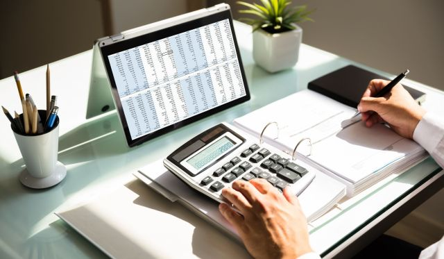 How to Calculate Your Cost Price