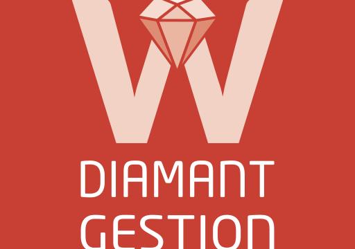 W-Diamant Gestion Commerciale 2018