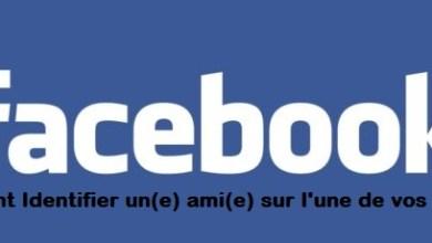 Photo of Comment tagguer une photo sur Facebook?