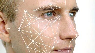Photo of Reconnaissance faciale Facebook et gestion des données