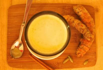 Turmeric-Golden-Milk-