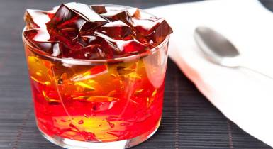 gelatin-remedy-for-joint-pain