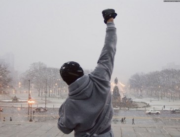 rocky-balboa-winter-training