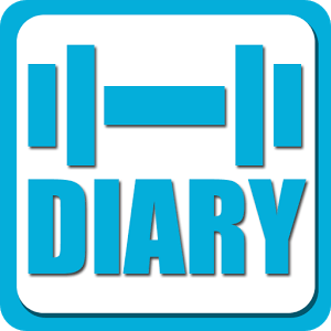 workout-diary