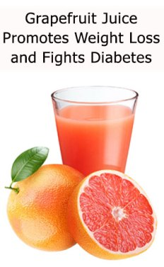 grapefruit-weight-loss-diabetes