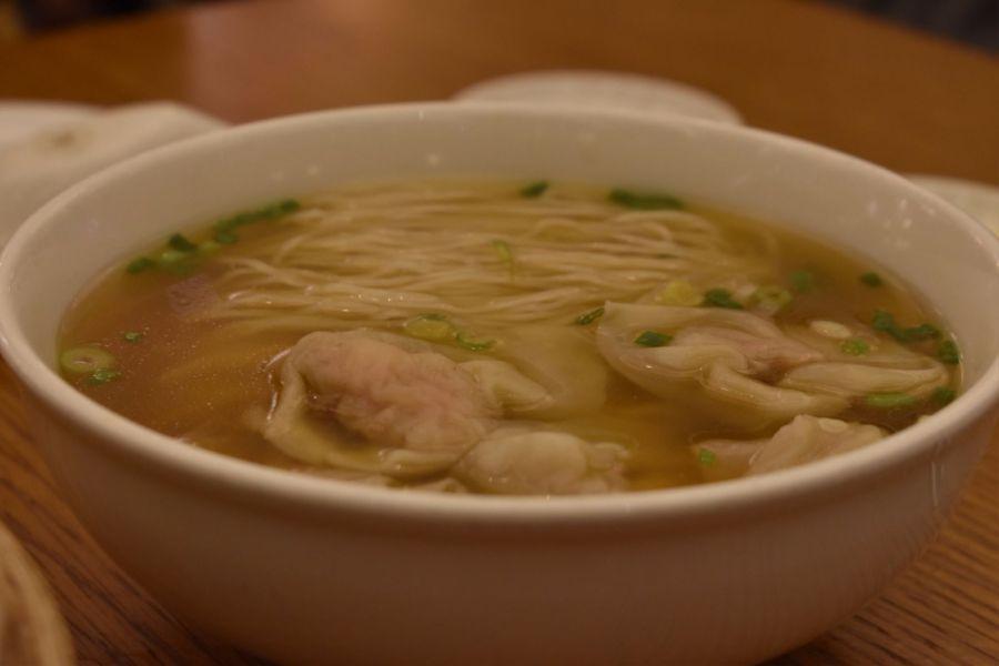 din tai fung soup