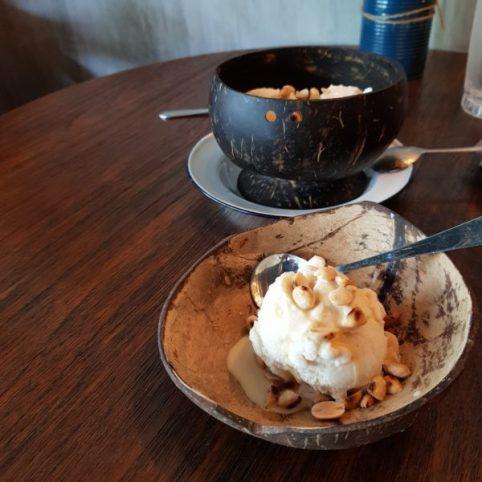 top food in malacca - racha cafe