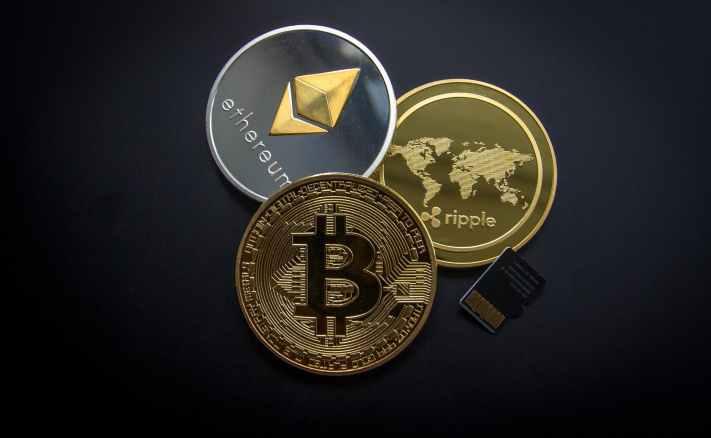 popular cryptocurrency terminologies