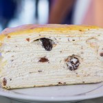 Nadeje Cake House – Best Mille Crepe In Malacca
