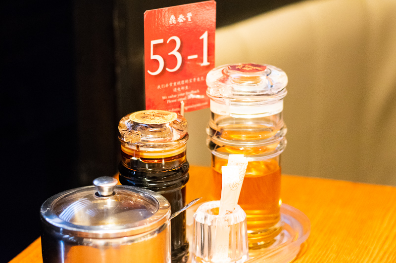 din tai fung kl review