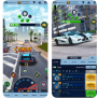 Best Idle Games For Android Or Ios Ordinary Reviews