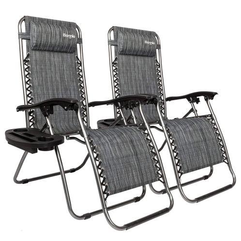 best zero gravity chair under 100