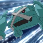 Best Steel Type Pokemon – Top Ten Picks