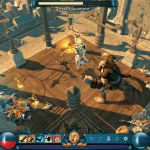 Games Like Diablo 3 – Thirteen Top Picks [Updated Today]
