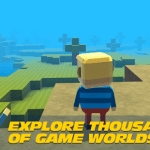 Games Like Roblox – 8 Different Alternatives To Play Today