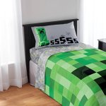 15 Best Minecraft Gifts To Buy For Your Kids Or Friends