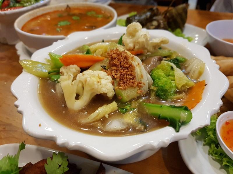 nakhon restaurant singapore review