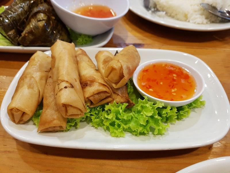 nakhon sg review