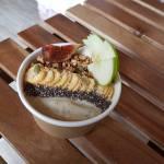 navy cafe jonker review