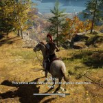 Assassin's Creed Odyssey: Age Is Just A Number (Quest)