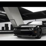 Forza Horizon 4: How To Get The Dodge Demon (Challenger SRT)