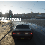 Forza Horizon 4: What Business Can You Buy?