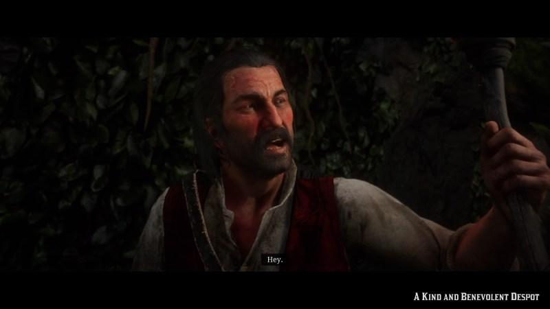 a-kind-and-benevolent-despot-mission-guide
