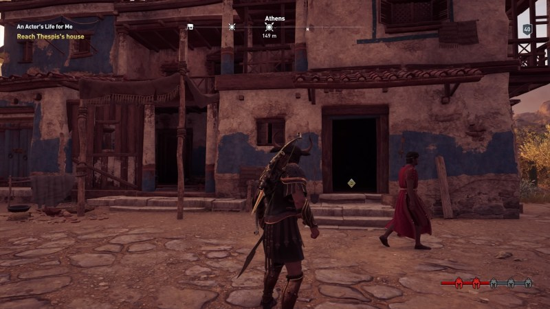 ac-odyssey-an-actors-life-for-me-quest-guide