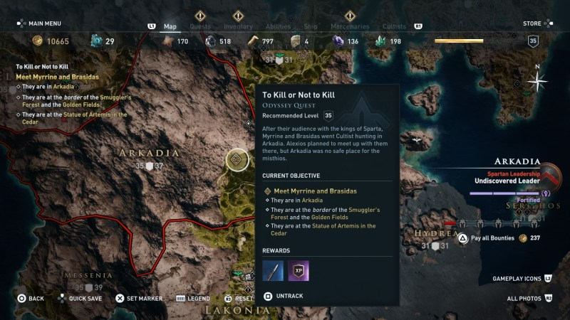 ac-odyssey-to-kill-or-not-to-kill