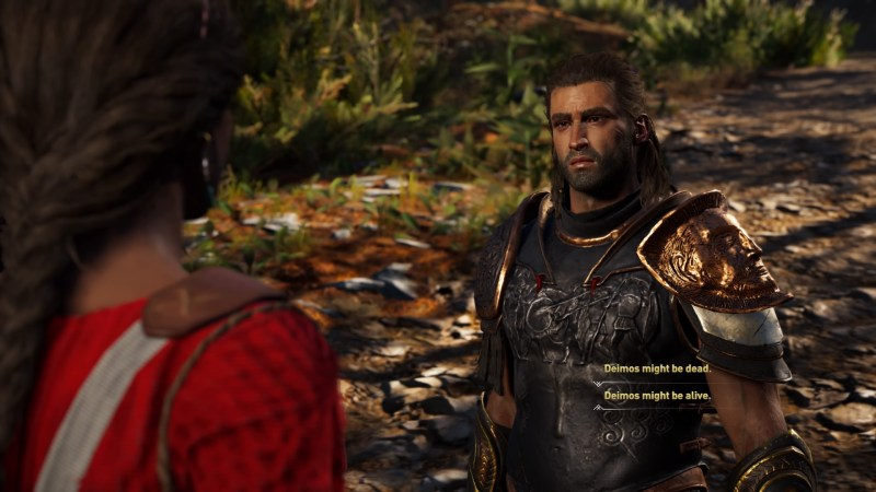 ac-odyssey-where-it-all-began-quest-guide