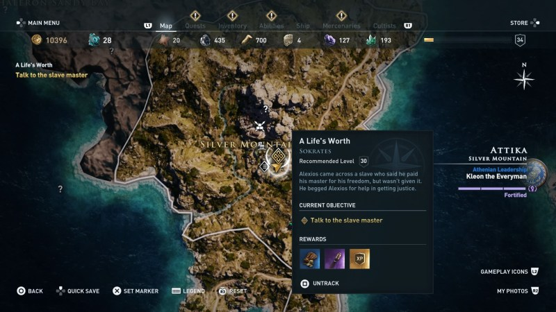 assassins-creed-odyssey-a-lifes-worth