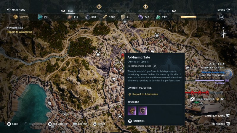 assassins-creed-odyssey-a-musing-tale-guide