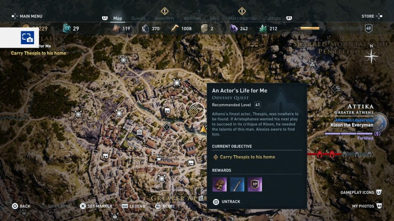 assassins-creed-odyssey-an-actors-life-for-me-tips