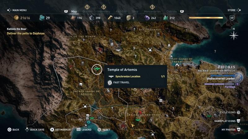 assassins-creed-odyssey-kallisto-the-bear-quest-walkthrough