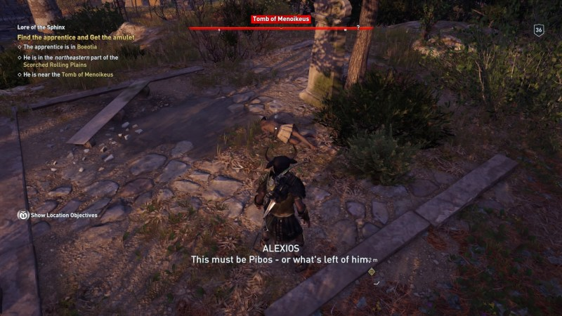 assassins-creed-odyssey-lore-of-the-sphinx